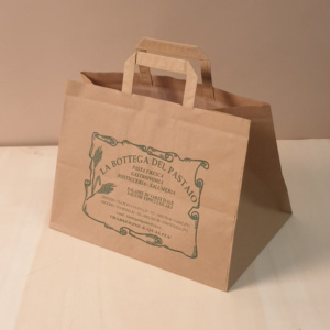 collezione Delivery Take away
